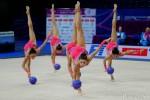 Campionati Europei 2015
