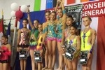 Torneo internazionale Chambery 2015